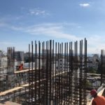 Fast progress at CityWave for the first month of 2020