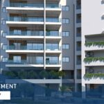 Early Investment Opportunity up to 20% on all apartments